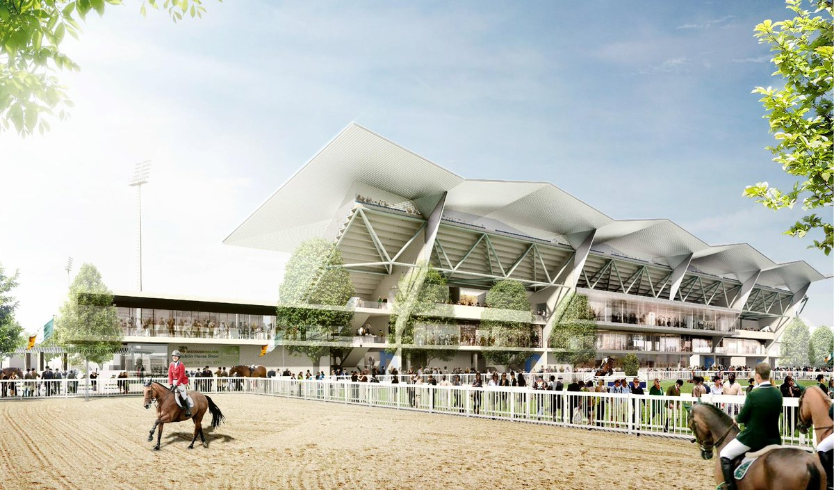 Delighted to announce winner of #RDSArena competition: Newenham Mulligan & @GrimshawArch @leinsterrugby http://t.co/diTLSpnfkd