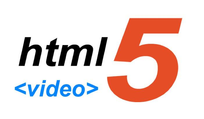 YouTube - Video-Wiedergabe erfolgt nun in HTML5
