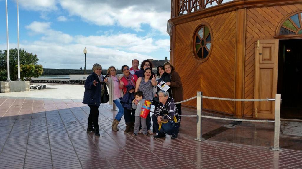 Fotos con Noe en Lanzarote 29 de enero de 2015 B8mZqDCIMAARF6t