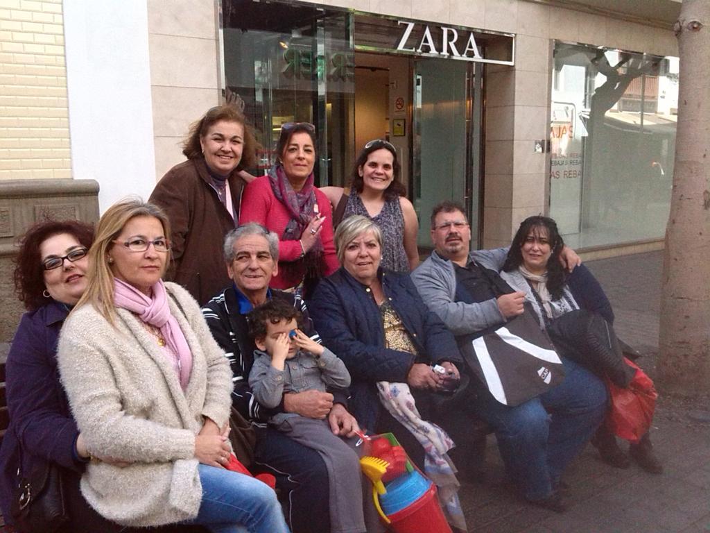 Fotos con Noe en Lanzarote 29 de enero de 2015 B8mnshyCYAAD-a_