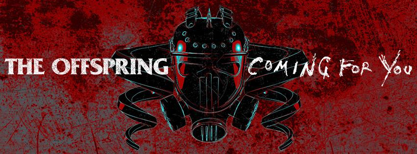 We are excited to announce the release of our brand new song #ComingForYou! Download it now @ http://t.co/iQsnsckFLq http://t.co/GSOBjFJ34V