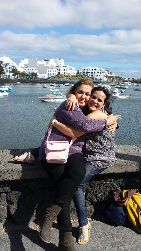 Fotos con Noe en Lanzarote 29 de enero de 2015 B8muA1oIYAAKu1r