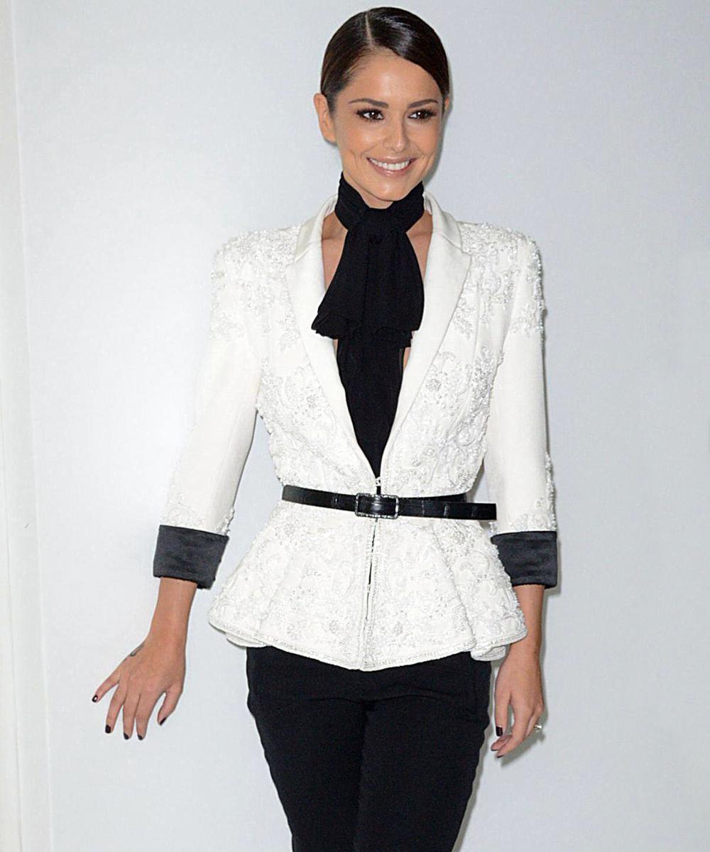 Style tips from @CherylOfficial http://t.co/wljWjYyr51 http://t.co/kIDz5ofg2e