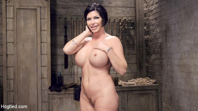 Hot milf porn mom-1697
