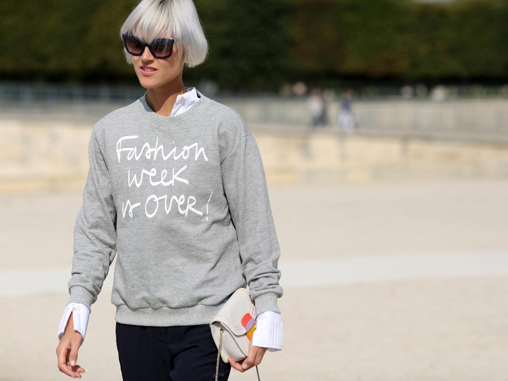 Going grey? Make it a style statement http://t.co/PuKP0Btc44 http://t.co/iCWNGAHed8