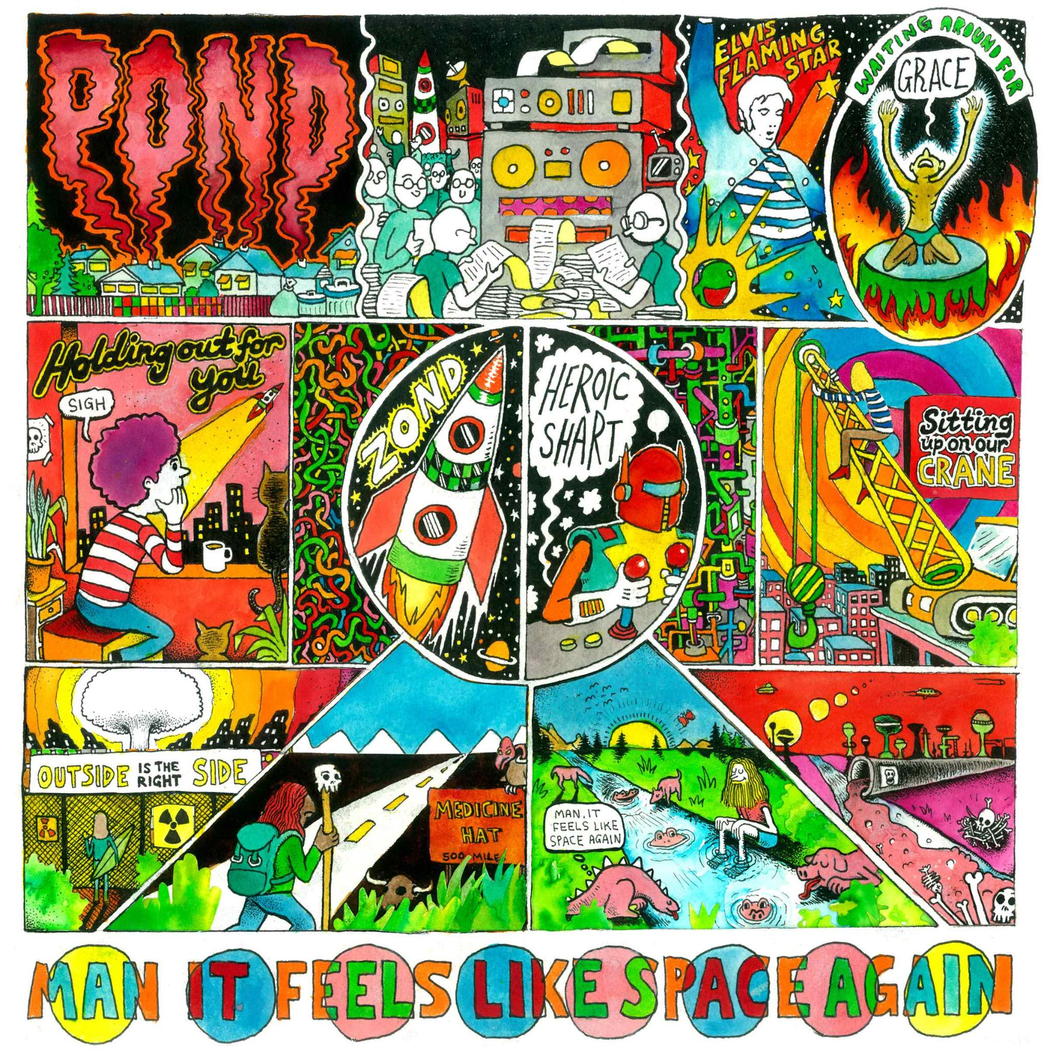 RT @PONDband: Less than a month until the UK tour begins! Tickets are on sale now: http://t.co/Fpf36M36qr http://t.co/w8zWU74UyH