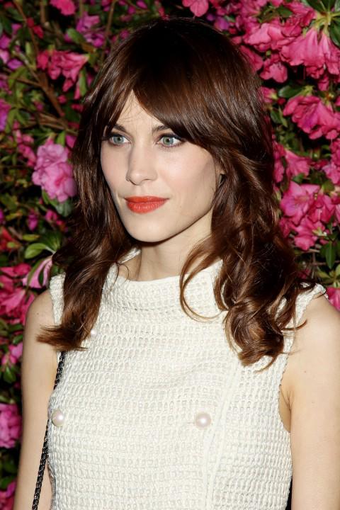 Beautiful hair colours to inspire your next 'do http://t.co/jMXIj5b1BZ http://t.co/jZ8cnnQV0L
