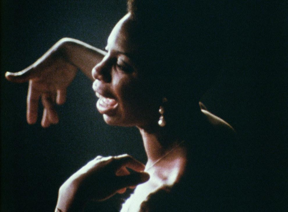 RT @BuzzFeedEnt: New Nina Simone Documentary Sheds Light On Her Legend http://t.co/pDFaktlORi via @KelleyLCarter #Sundance2015 http://t.co/…