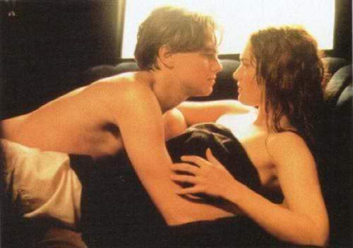 Watch steamy movie sex scenes