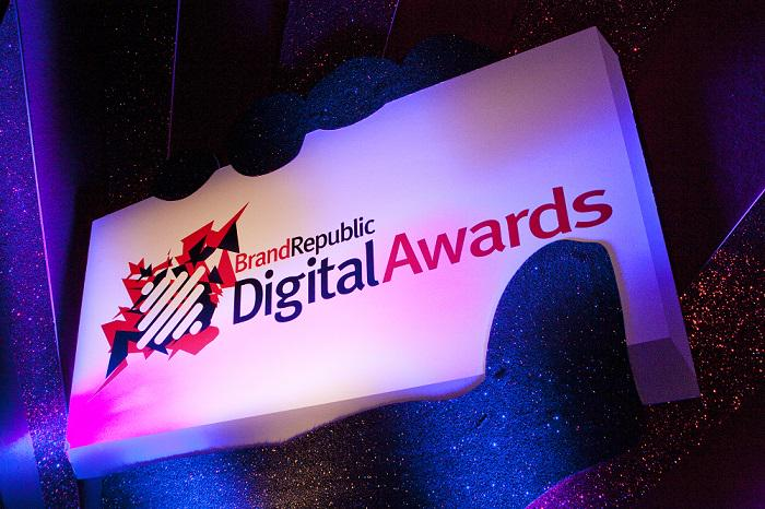 RT @BRDigitalAwards: #FlashbackFriday to the inaugural @BrandRepublic Digital Awards. Want to see yourself there? Enter the Awards today! h…