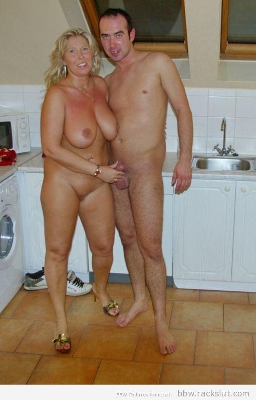 Amature big chubby moms porn hot nude photos