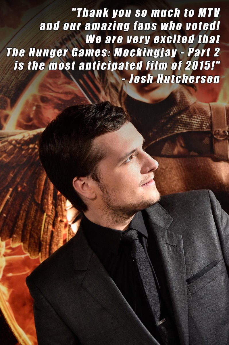 Hey #MTVMovieBrawl voters -- your winner @jhutch1992 has a message for you! http://t.co/RJsyjrDJSN http://t.co/4E8b7XEP9J