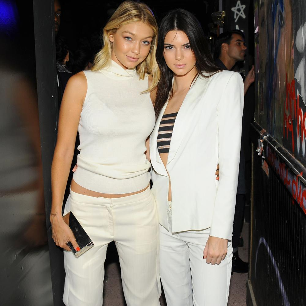 Take a leaf out of @KendallJenner's stylish book and get in on this trend, pronto... http://t.co/TVIFnLhuan http://t.co/W0qxRqIkYW