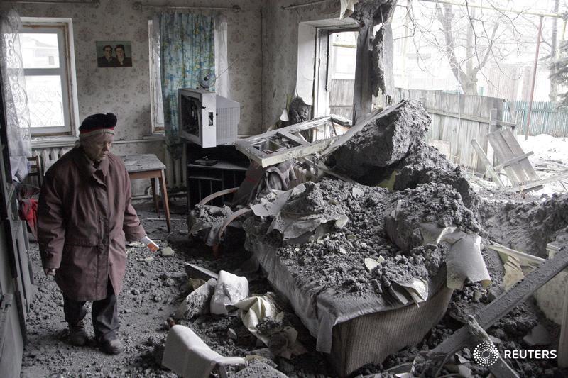 Кириленко предложил создать музей тоталитаризма - Цензор.НЕТ 3742
