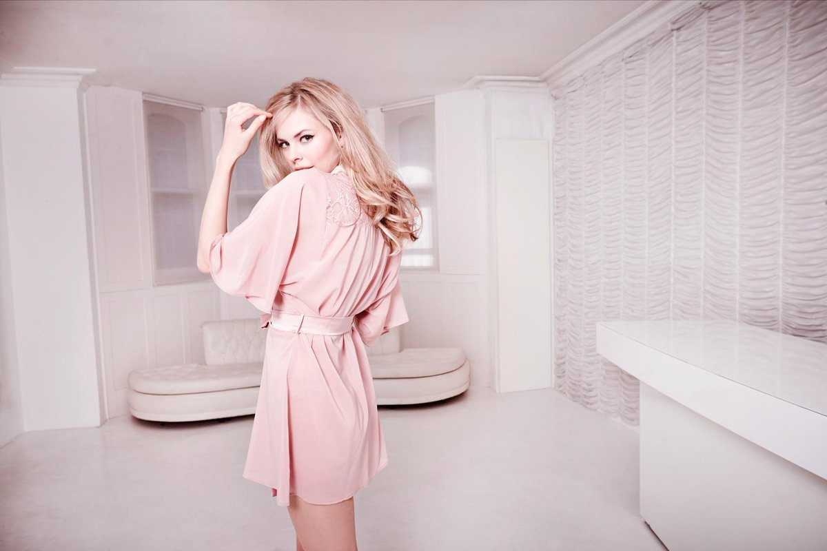 Friday #Lingerie: My Valentine's Day Guide Part I: The new collections from @fleurofengland http://t.co/LFRSbw6aKe http://t.co/1SeJ12NPCp