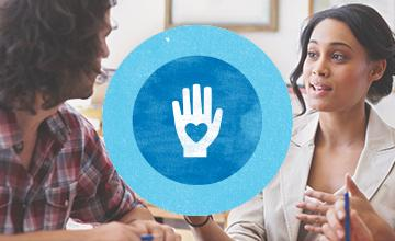 Millions of LinkedIn Members Want to Volunteer Their Skills for Good. Who are they? http://t.co/oUM3AaSZFB @LinkedIn http://t.co/uK8BtqMu5P