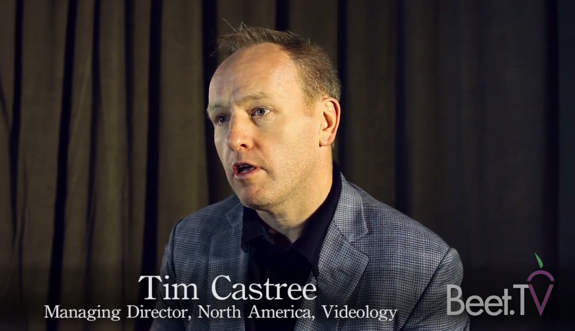 We're about making sense of the blending world of linear & #programmatic http://t.co/dEMeJAV75c @Beet_TV @castree http://t.co/VRLPXjGqLc