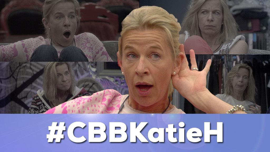 Are you team #CBBKatieH? Show your love with a retweet if so... #CBB http://t.co/1OovciL8YC