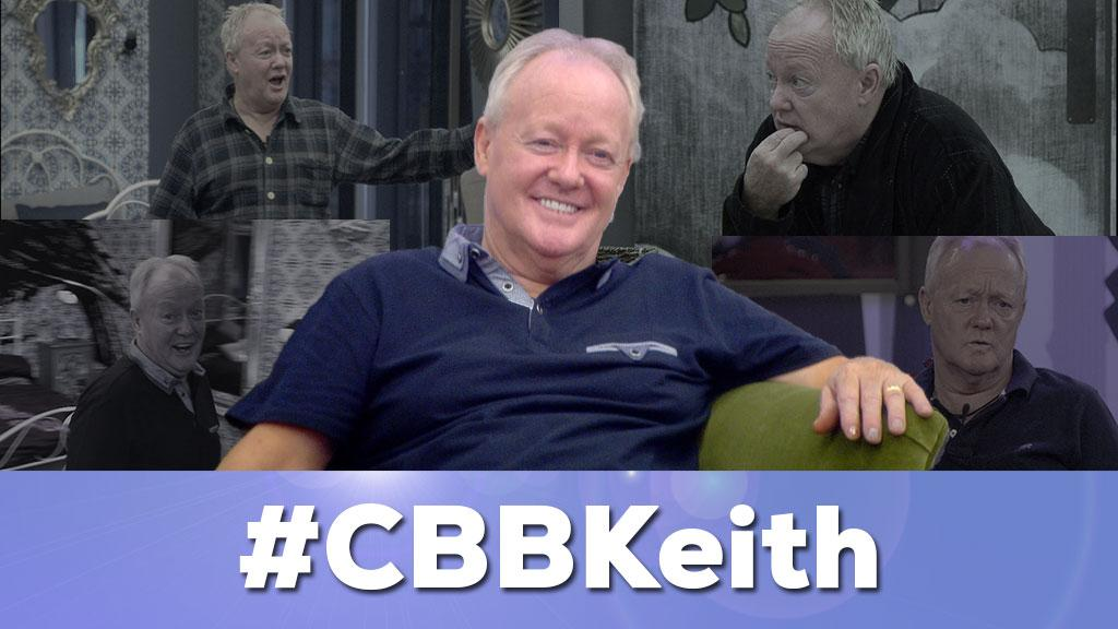 ... Or are you team #CBBKeith? You know what to do if so - show your love with a retweet! # CBB http://t.co/gPboFP5q9D