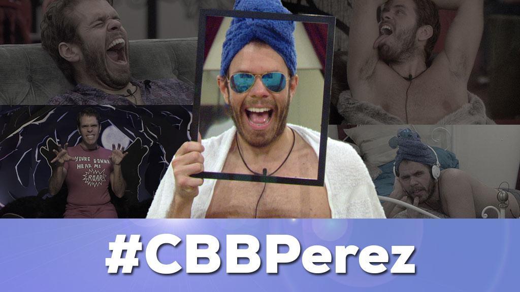 Calling team #CBBPerez! Make your presence known by retweeting! #CBB http://t.co/njLAVCu310