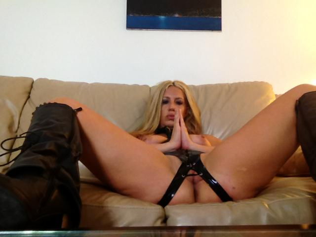 Huge pussy and best tube adult