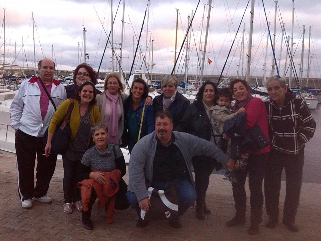 Fotos con Noe en Lanzarote 29 de enero de 2015 B8nk5f0CQAAs_NE