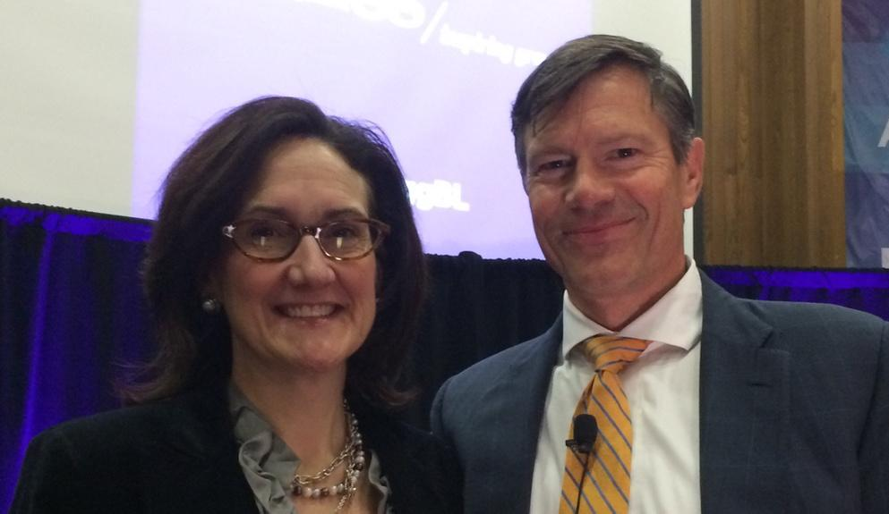 "Sally Blount on Twitter: ""Thx Jeff Ubben '87 CEO @ValueAct for ..."