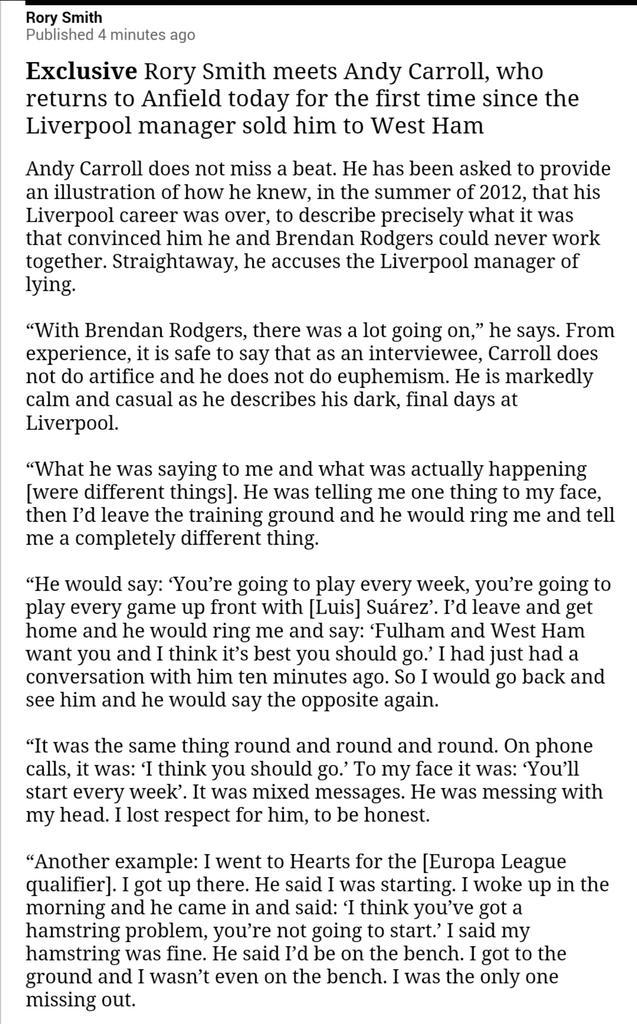 We Go Again! The 2014/15 Premier League Thread  - Page 5 B8o0xHPCcAA13fi