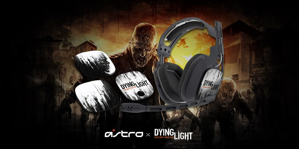 #ASTRO500K! RT & Follow @DyingLightGame for a chance to win #DyingLight A40 #SpeakerTags!   http://t.co/iya89sGwml http://t.co/H9FwIe8uZ1