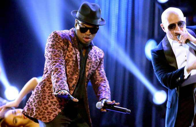 """RT @ComplexMusic: Listen to @NeYoCompound's """"She Knows (Remix)"""" f/ @TreySongz, @TPAIN, and @TheKingDream. http://t.co/qLqsDs71ag http://t.c…"""