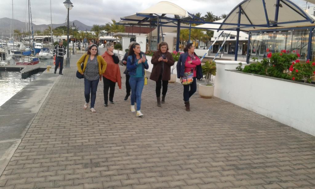 Fotos con Noe en Lanzarote 29 de enero de 2015 B8oCmTcIUAAsEnL