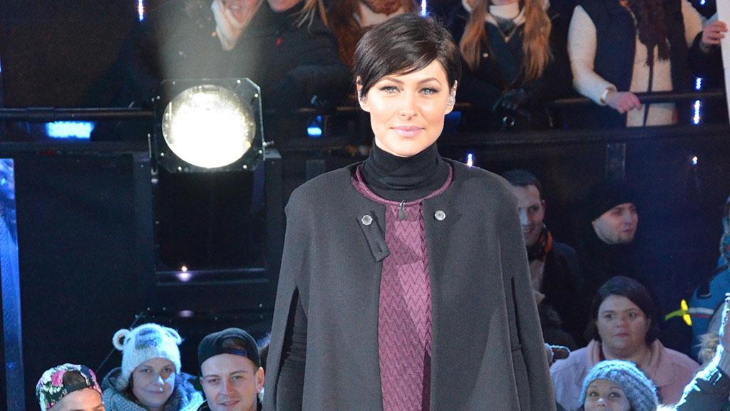 Like @EmmaWillis, if you're not near a TV, you can watch @channel5_tv on the #CBB app or here: http://t.co/Tw22tFlf0a http://t.co/dpzUd6BrNc