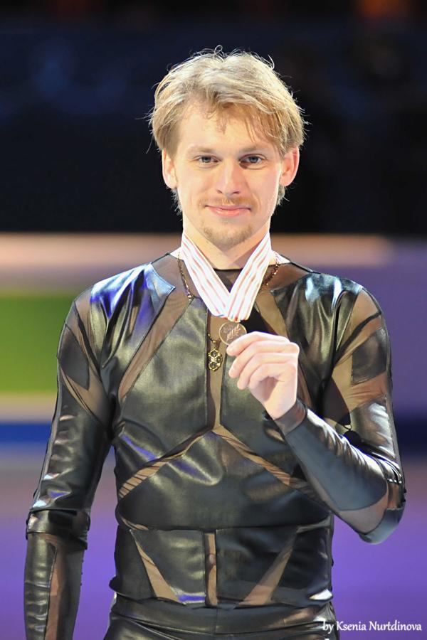 Сергей Воронов - Страница 4 B8oavyACMAAGvPx