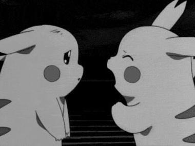 Funny Pokemon on Twitter:
