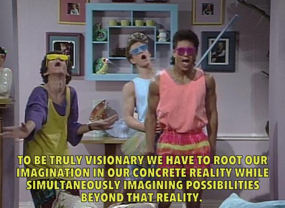 Saved by the Bell Hooks http://t.co/9bdtFo3oFz /ht @deray http://t.co/AB1m3cSb6Z