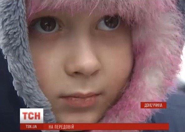 Под Мариуполем украинские воины уничтожили вражеский танк и пятерых террористов, - штаб обороны города - Цензор.НЕТ 7617