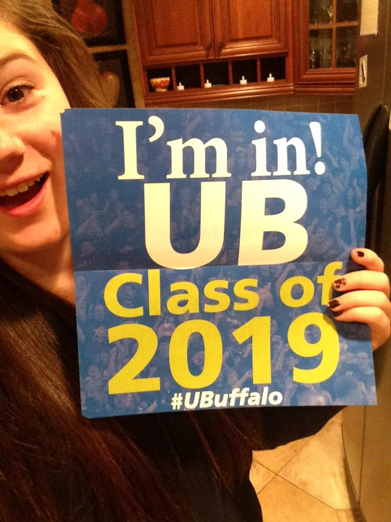 #UBuffalo #tooturnt http://t.co/FBnSZbnBzd