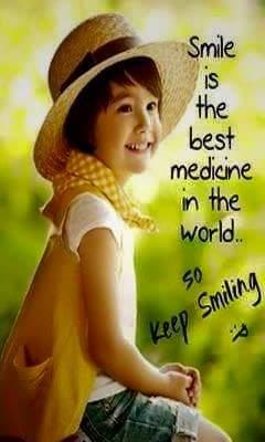 Good morning http://t.co/9ia7RdBnBg