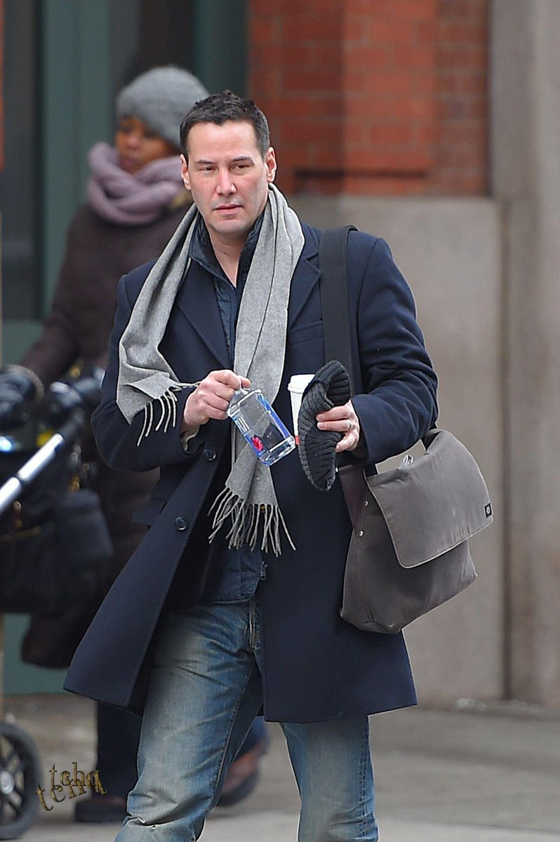 Ayako Ueda On Twitter MANHATTAN NY Keanu Reeves Get A Cab In Tribeca JANUARY 30 2015 Thanks Mstexasdiva Tco 2qCHmCos6l