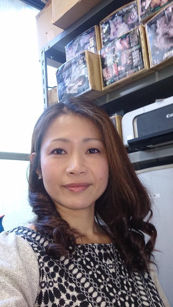 Woman mongolian black xnxx