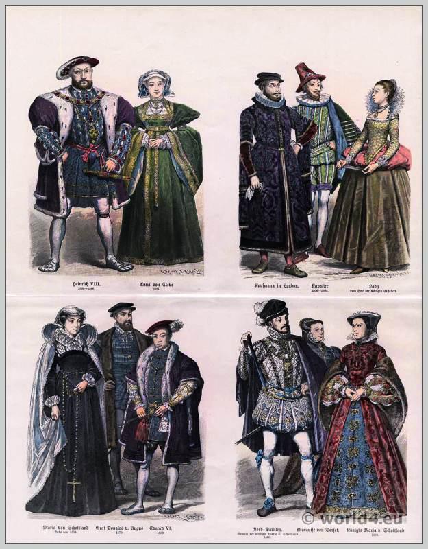 17th and 18th century english literature pdf