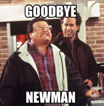 And here comes the memes! #APNQldvotes #qldvotes #Newman http://t.co/1uxtVrPpaM