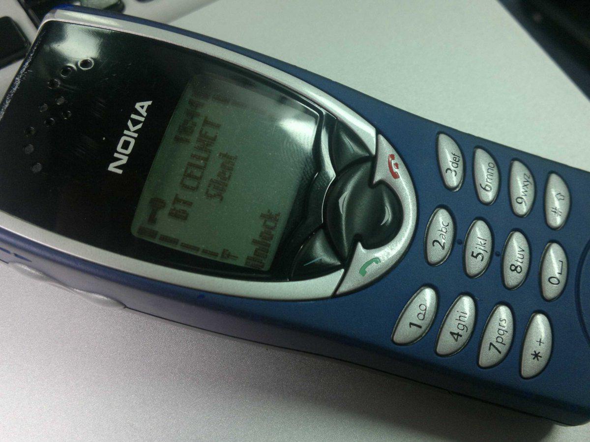 Cara Mengetahui Nomor Handphone Sendiri - AnekaNews.net