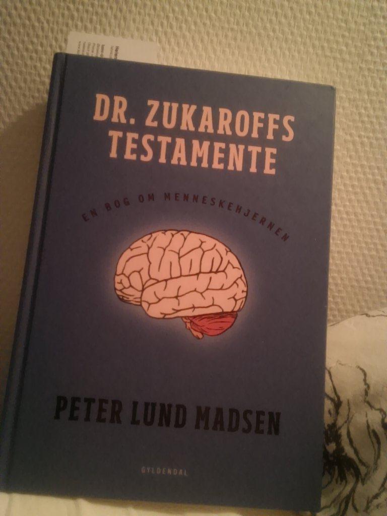 dr zukaroffs testamente illustrationer