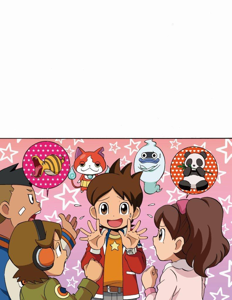 あさだみほ On Twitter 宣伝でございます小学二年生3月号発売中です