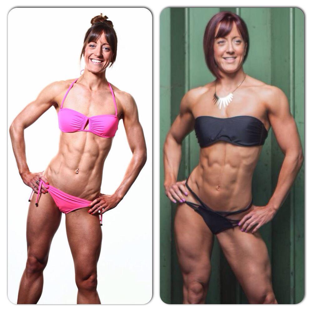 alex ohanlon on twitter 16 months progress results take time fitness progress training gavucf httptcoep2zqopjes