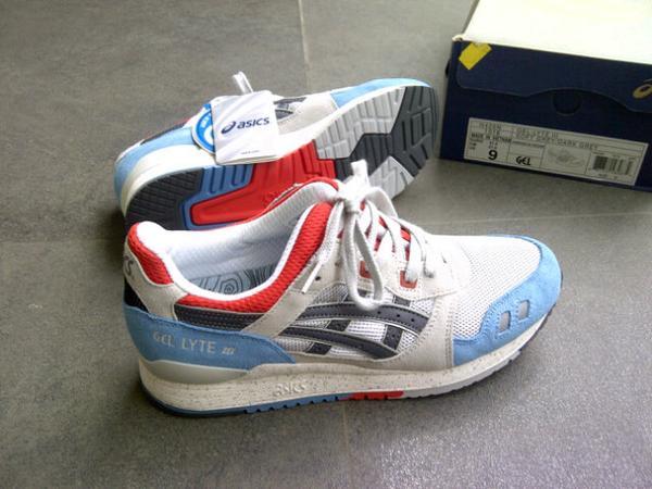 the best attitude ea5d9 7b432 IG:hardboneshoes on Twitter: