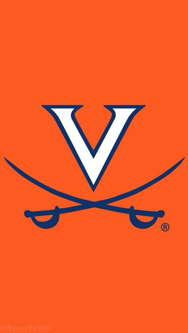 virginia cavaliers wallpaper - photo #10