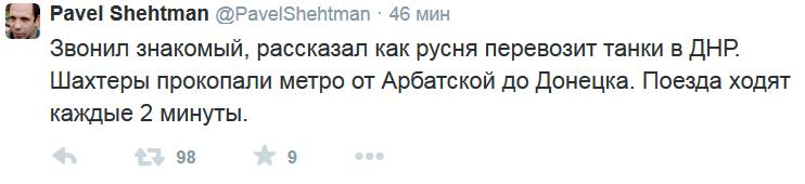 США думают над реализацией Акта в поддержку свободы Украины, - МИД - Цензор.НЕТ 3046