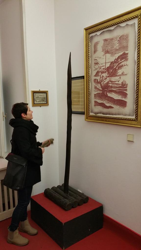 Kidutusmuseo